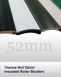 Therma-Roll 52